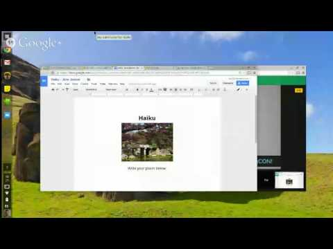 Best Practices for Using Google Classroom - gCON for GAFE