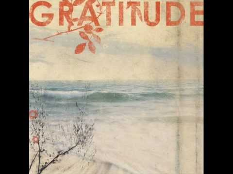 Gratitude - Another Division St.