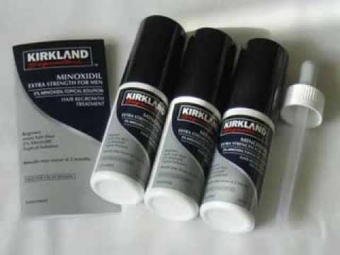 Minoxidil para la barba yahoo dating 3