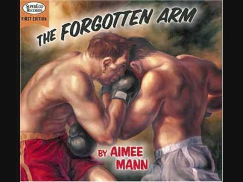 Aimee Mann - Dear John