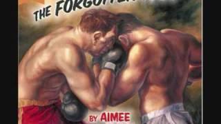 Watch Aimee Mann Dear John video