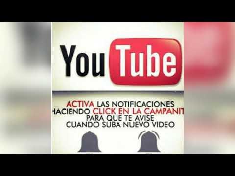 Supermega concierto urbano llega a Puerto Plata