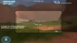 Descargar Halo Combat Evolved para  PC