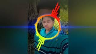 Nhạc khmer ro hek te khok dance shooting mv by 2019