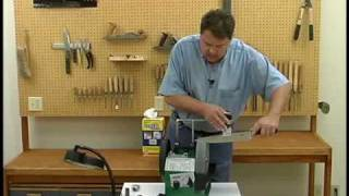 knife sharpening with tormek. Black Bedroom Furniture Sets. Home Design Ideas