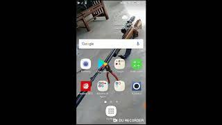 Cara Membuat Jaringan Selalu 4G pada SMARTPHONE Samsung