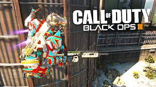 NEW 2V2 REAL MONEY WAGER MATCHES WITH BOZE #1(Black Ops 3)