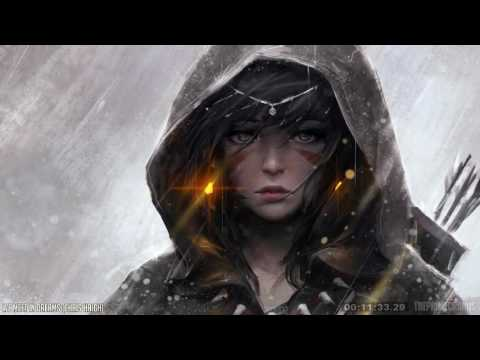 'Whisper of Hope' | Best of Gothic Storm | 1 Hour of Most Beautiful & Emotional Music
