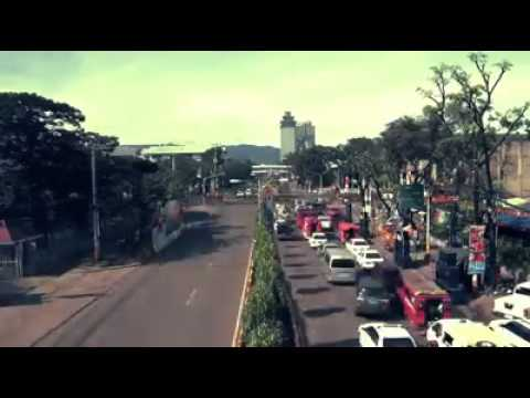 Cebu City - Philippines (2013 Ad) MUST WATCH