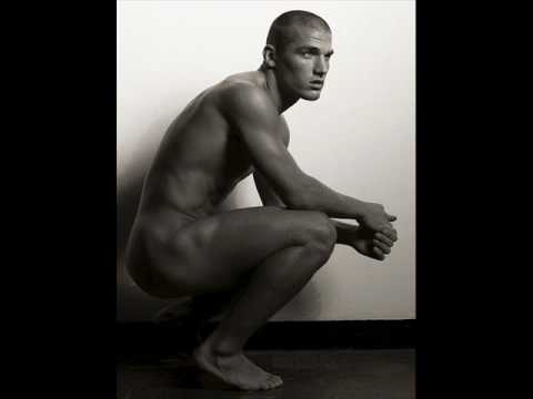 KERRY DEGMAN Video