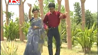 Dil De baithu Pardesi yaar Kumauoni Lok geet Maya Ki Yaad By Lalit Mohan Joshi,Maya Upadayay,