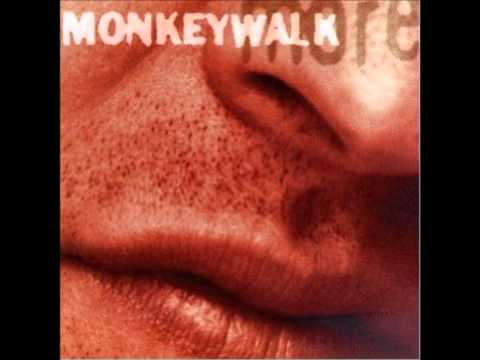 Sneaking Suspicion Monkeywalk.wmv