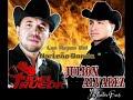 Julion Alvarez vs Fidel Rueda Mix