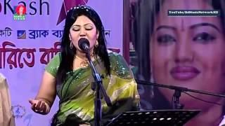 Momtaz Bandilam Piriter Ghor bangla song bengali song