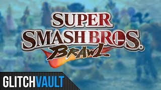 Super Smash Bros. Brawl Glitches and Tricks!