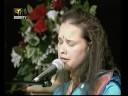 Kal Chaudhvin Ki Raat Thi - Ghazal - Tribute to Ustad Ghulam...