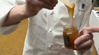 Miel : le retour du « made in France» - Tout compte fait