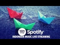 [LIVE] Indonesia Musik live streaming MP3