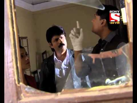 CID Kolkata Bureau - (Bengali) : Adbhuture - Episode 22 thumbnail
