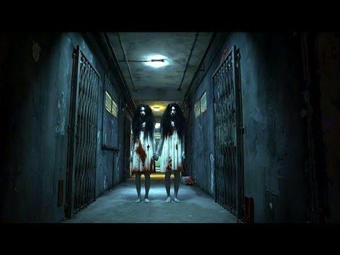 RIGOR MORTIS Trailer Horror 2014 HD