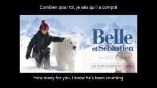 Zaz L 39 Oiseau Belle Et Sébastien Movie Trans