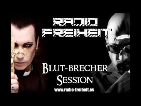 Blut-brecher Session (DJ DEUTSCHE MACHT)