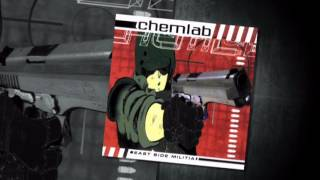 Watch Chemlab Exile On Mainline video