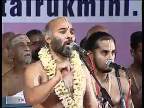 Sri Vittaldas Maharaj video