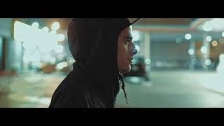 Gonzalo Genek - El Ultimo Posdata (Official Video)