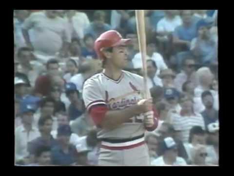 St Louis Cardinals 1892 1992 A Century of Success
