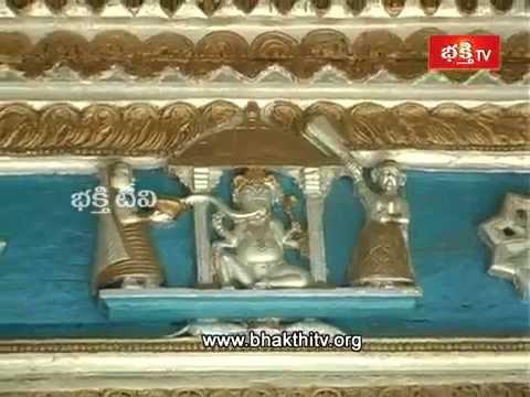 Bhuloka Vaikuntam Badrinath - Badrinath Yatra Special part 3 video