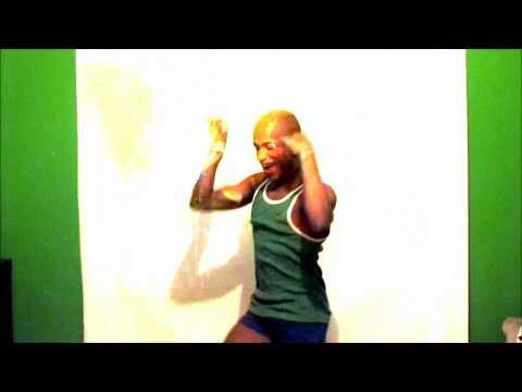 Magalenha- Samba (danilo Hopkin) video