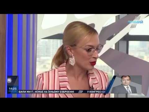 """Сидір Кізін про Антиолігархічний пакет реформ, Антикорупційний суд, повернення капіталів із офшорів (програма """"Деталі"""" на Прямому каналі)"""