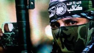 Prophecy Alert: Eyes Of Hamas Are Everywhere