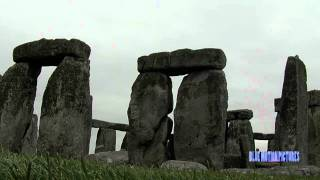 Watch Stonehenge King Arthur video