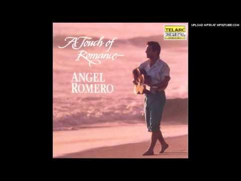Fantasia - Celedonio Romero - Angel Romero
