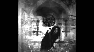 Watch Demoncy Into The Twilight Mists video