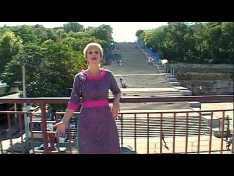 Одесса, одесситы и другие прелести города.