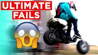 FAILS OF THE WEEK!! | Candid Bloopers From Snapchat, IG, FB And More!! | Mas Supreme