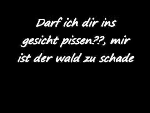Diss-Sprüche - YouTube