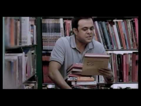 Icici Money Manager.mov video