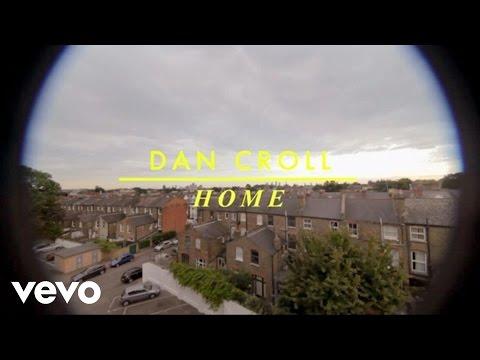 Dan Croll - Home