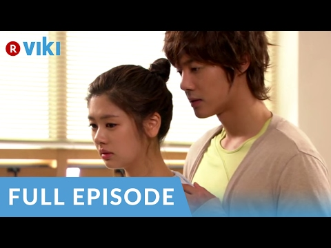 Playful Kiss - Playful Kiss: Full Episode 9 (Official & HD with...