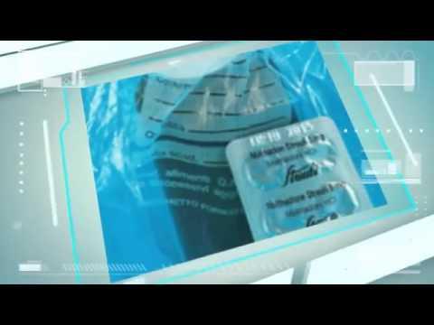 naltrexone implant removal