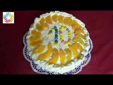 самая вкусная начинка детского тортик фото