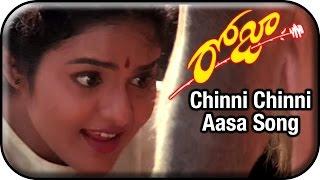 Chinni Chinni Aasa - Roja Movie Songs - Chinni Chinni Aasa Song - A.R.Rahman Music - Madu Bala Aravinda Swamy