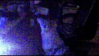 Film wideo z telefonu