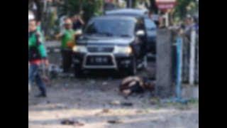 Download Lagu Terduga Teroris Tewas Ditembak Densus 88 Di Cianjur Gratis STAFABAND