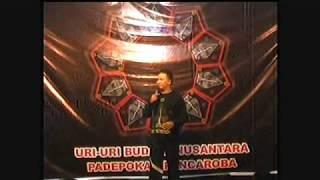 download lagu Dokumentasi Acara Menyambut Tahun Baru Hijriyah 1 Muharram 1438 gratis