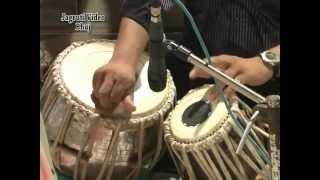 download lagu Sari Sari Raat Teri Yaad Sataye.mpg gratis